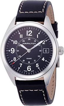 Orologio Hamilton H685510