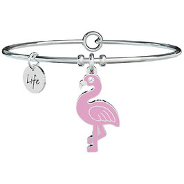 Flamingo/Unicità 731285