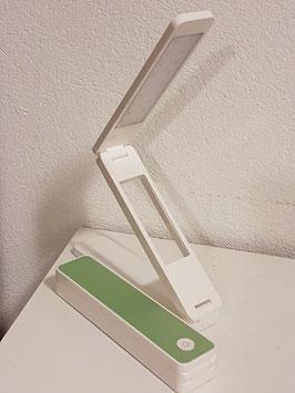 LED-Klappleuchte von Prym