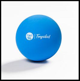 Frescobol Speedballs