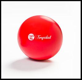 Frescobol Intermediate Balls