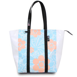 "Shopper ""SPRING TIME"" 5"