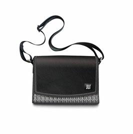 "Small Bag ""Luxury"""