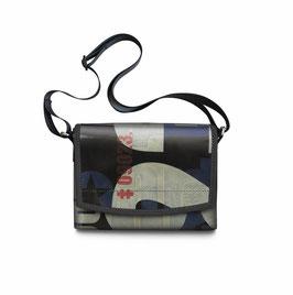 """Small Bag """"9023"""""""