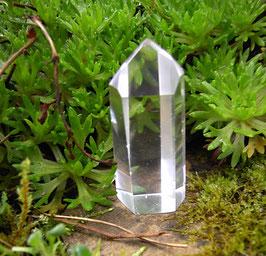 Bergkristall - Schutzkristalle