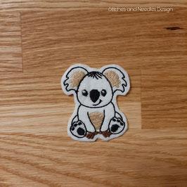 Koala -Patch