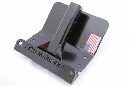 Extreme 4x4 Multi-Tool - V2 - Black