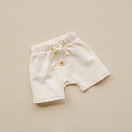 Shorts Oat