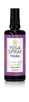 Yoga Spray Prana 100ml
