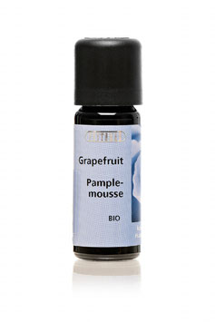 Grapefruit Bio 10ml