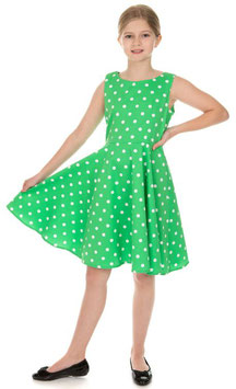 Hearts & Roses Kleid Carly Kids