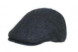 Macahel Mütze navyblau