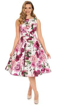 Hearts & Roses Kleid Alice