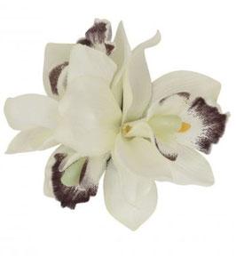 Haarclip Collectif Aaliyah Orchid
