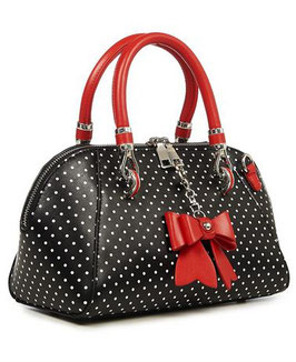 Banned Tasche Lady Layla