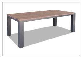 Tafel Industrial 160x90