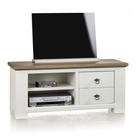 TV-dressoir Mali