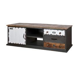 TV meubel Vintage