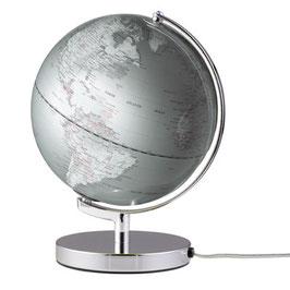 Globus Terra Light