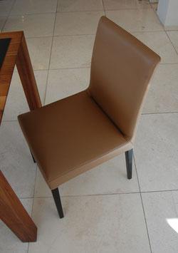 Stuhl NILS von Wittmann