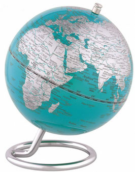 Mini Globus Galilei