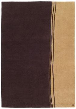 Teppich RAPTI von Simpuro