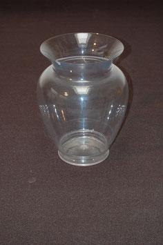 Vase BOHEME von KARTELL