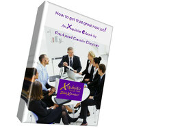 Ebook - How to get that great new job!