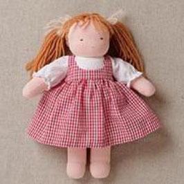 着せ替え人形(中) 妹キット