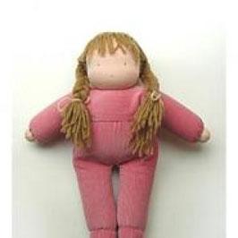 抱き人形(大)キットピンク