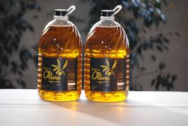 Aceite de Oliva Virgen / Virgen Extra