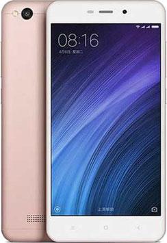 Xiaomi Redmi 4A Reparatur