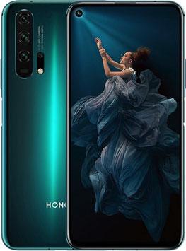 Huawei Honor 20 Pro Reparatur