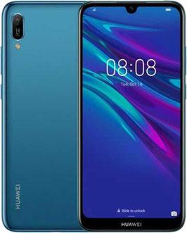 Huawei Y6 2019 Reparatur