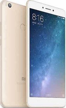 Xiaomi Mi Max 2 Reparatur