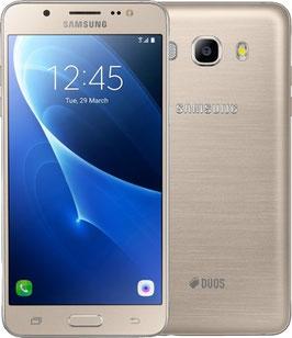 Samsung J5 2016 (J510F) Reparatur