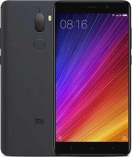 Xiaomi Mi 5S Plus Reparatur