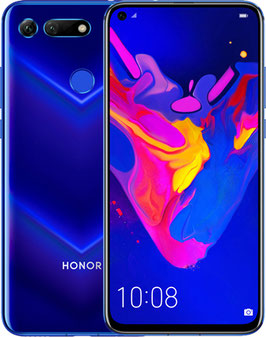 Huawei Honor View 20 Reparatur