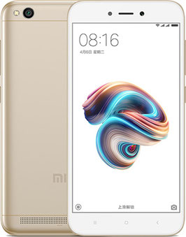 Xiaomi Redmi 5A Reparatur