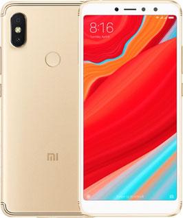 Xiaomi Redmi S2 Reparatur