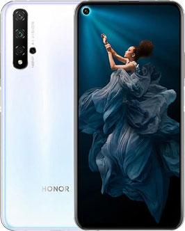 Huawei Honor 20 Reparatur