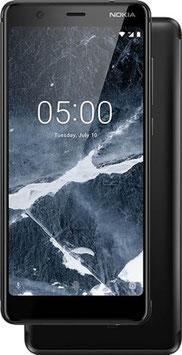 Nokia 5.1 Reparatur