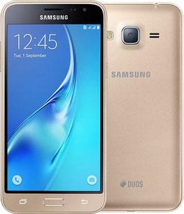 Samsung J3 2016 (J320F) Reparatur