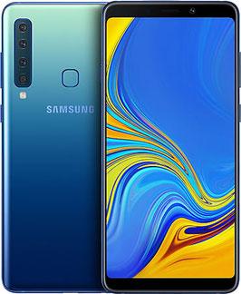 Samsung A9 2018 (A920FN) Reparatur