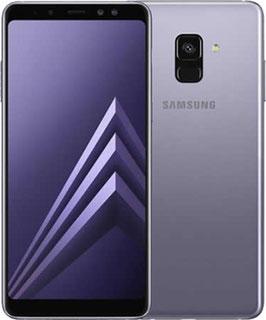 Samsung A8 2018 (A530F) Reparatur
