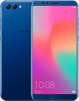 Huawei Honor View 10 Reparatur