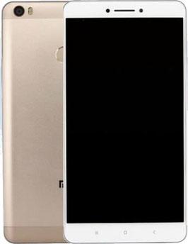 Xiaomi Mi Max Reparatur