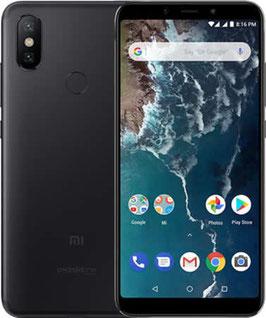 Xiaomi Mi A2 Reparatur