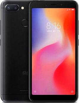 Xiaomi Redmi 6 Reparatur
