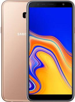 Samsung J4+ (J415F) Reparatur